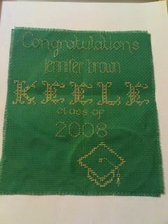 jen_s_graduation_present_small2