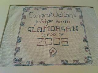 jennie_s_graduation_present_small2