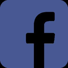 036-facebook