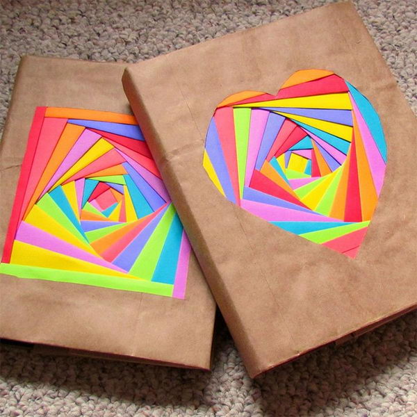 6-rainbow-book-cover