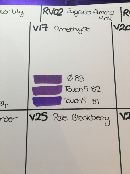 2018-10-25 22.54.53