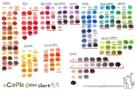 copic_color_chart__2010_by_cartoongirl7