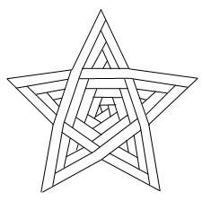 simpler square
