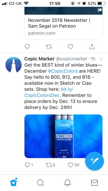 2018-12-01 17.56.31