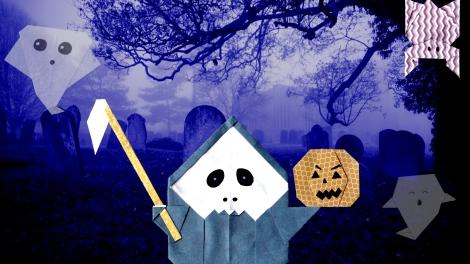 20191027 - Halloween 3