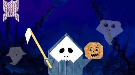 20191027 - Halloween