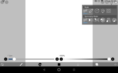 Screenshot_2020-06-24_150012